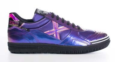 ZAPATILLAS MUNICH G3.5 GALACTIC 3120106