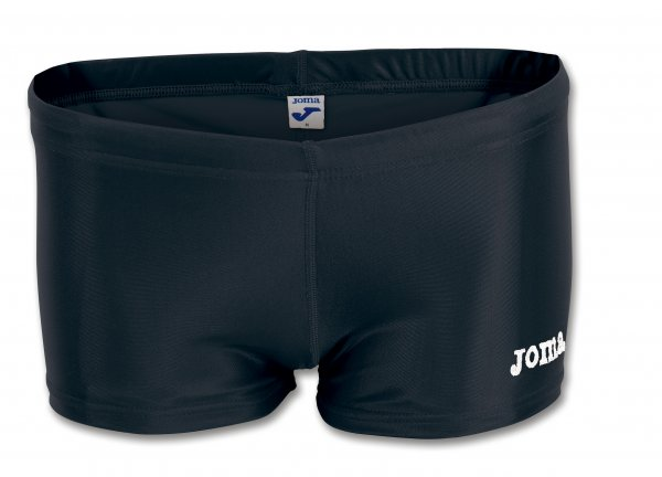 PANTALÓN JOMA VOLLEY WOMAN 1006.31