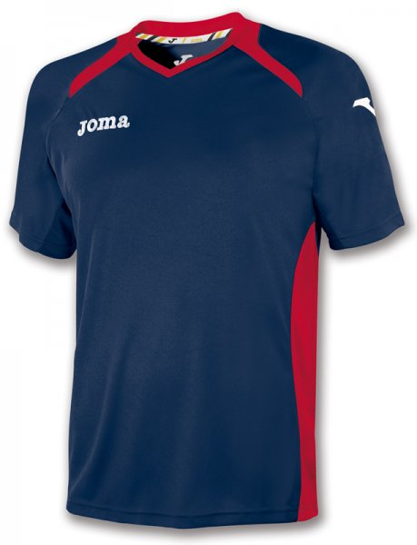CAMISETA JOMA CHAMPION II 1196.98