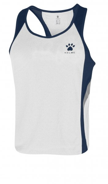 CAMISETA KELME GRAVITY 87254