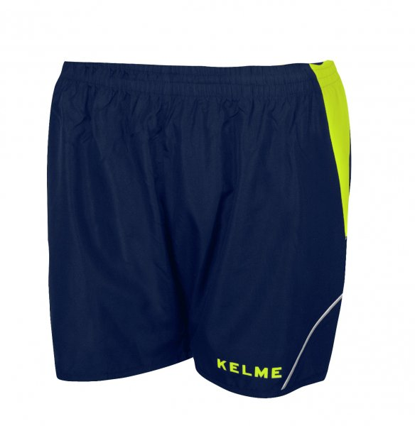 SHORT KELME GRAVITY 87255