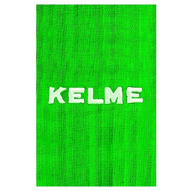 CALCETAS KELME ONE 92011