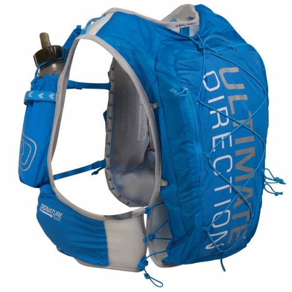 MOCHILA ULTIMATE DIRECTION ULTRA VEST 5.0 80458320.S