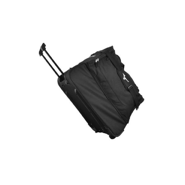 MALETA MIZUNO FOOTBALL TROLLEY BAG P3EY9W01