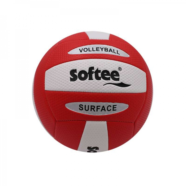BALON VOLEY SOFTEE SURFACE JIM SPORTS 0001742
