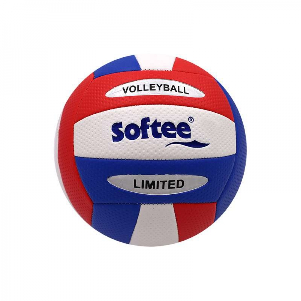 BALON VOLEY SOFTEE LIMITED JIM SPORTS 0001744