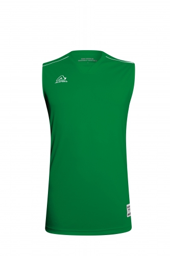 CAMISETA BASKET ACERBIS MAGIC 0022728