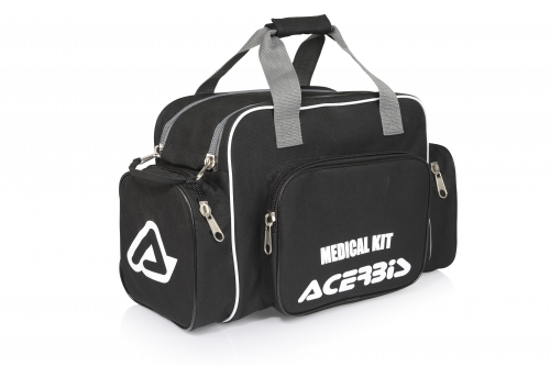 BOLSA ACERBIS EVO 2 MEDICAL 0022758