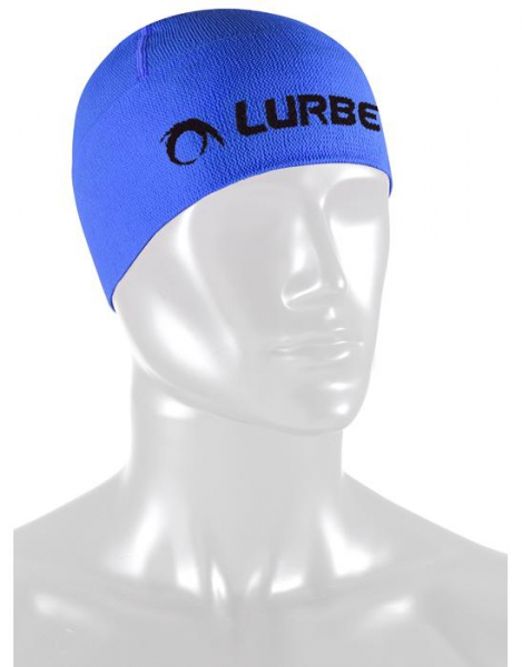 GORRO LURBEL REBEL RUNNING 00B7.734U