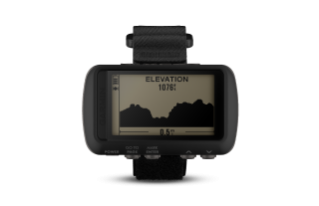 DISPOSITIVO GARMIN FORETREX 601 010-01772-00