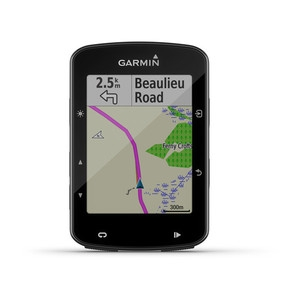 NAVEGADOR GARMIN EDGE 520 PLUS 010-02083-10