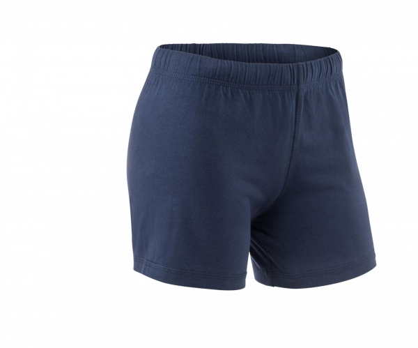 SHORT ACERBIS FYLLA WOMAN 0910047