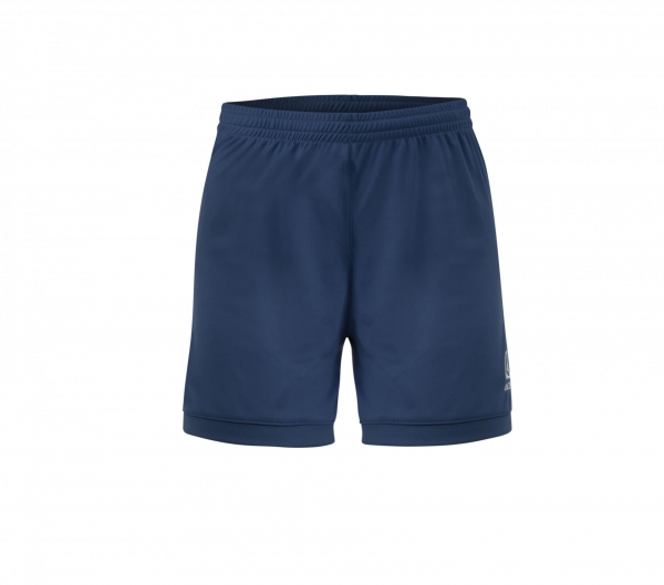 SHORT ACERBIS MANI WOMAN 0910049
