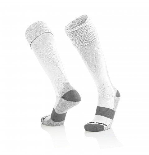 CALCETINES ACERBIS DYNAMIC 0910257