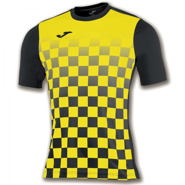 CAMISETA JOMA FLAG 100682