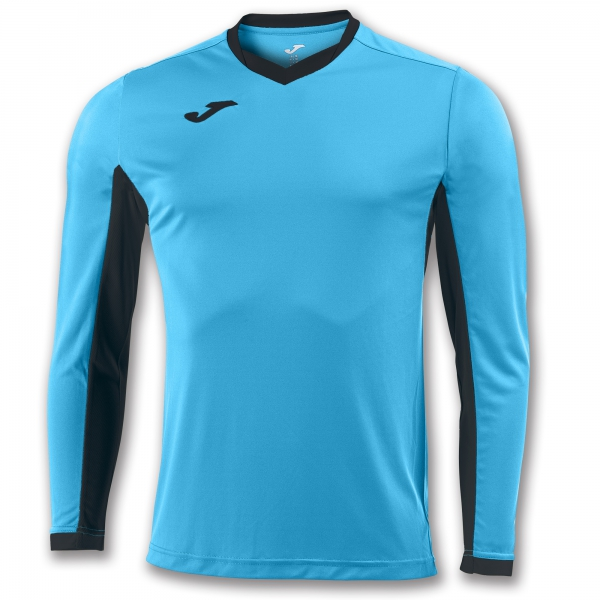 CAMISETA JOMA CHAMPION IV 100779
