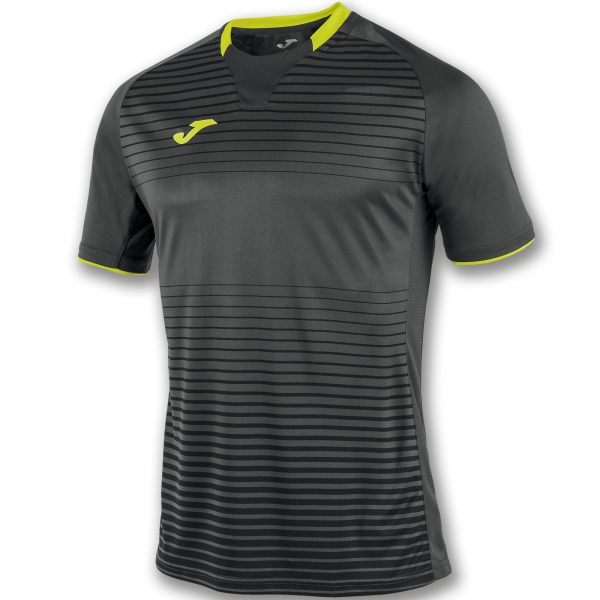 CAMISETA JOMA GALAXY 100944