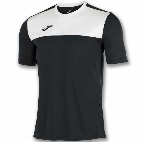 CAMISETA JOMA WINNER 100946