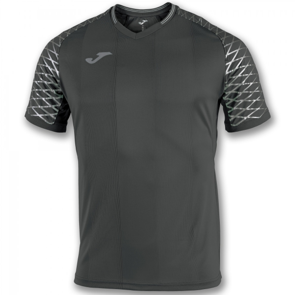CAMISETA JOMA OPEN FLASH 101010