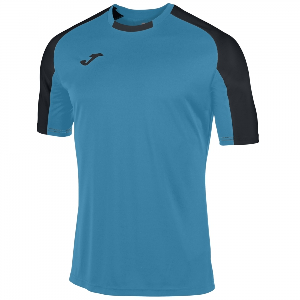 CAMISETA JOMA ESSENTIAL 101105