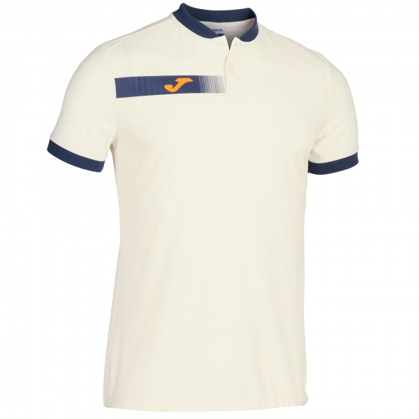 CAMISETA JOMA OPEN POLO 101342