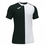 CAMISETA JOMA CITY 101546