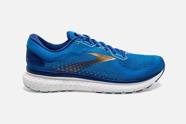 ZAPATILLAS BROOKS GLYCERIN 18 10329