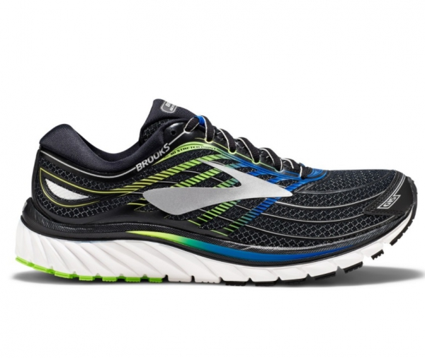 ZAPATILLA BROOKS GLYCERIN 15 110258