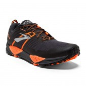 ZAPATILLA BROOKS CASCADIA 13 110285-
