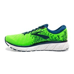 ZAPATILLAS BROOKS GLYCERIN 17 1102961