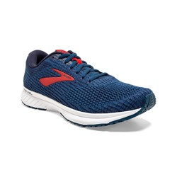 ZAPATILLAS BROOKS REVEL 3 1103141
