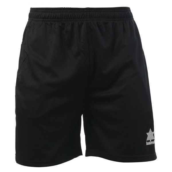 SHORT LUANVI REFEREE 11494