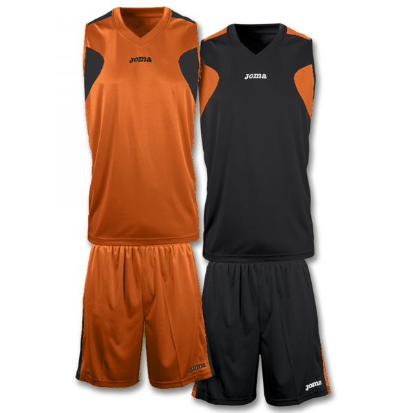 SET JOMA REVERSIBLE BASKET 1184.