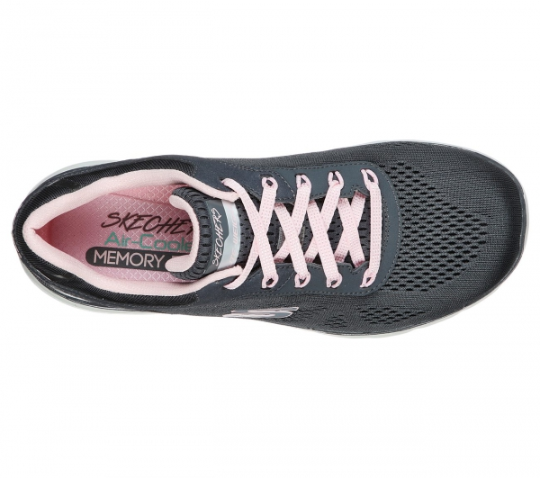 ZAPATILLAS SKECHERS FLEX APPEAL 3.0 13059