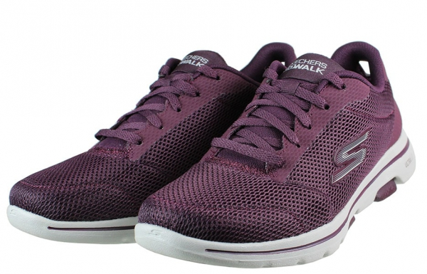 ZAPATILLAS SKECHERS GO WALK 2 15902