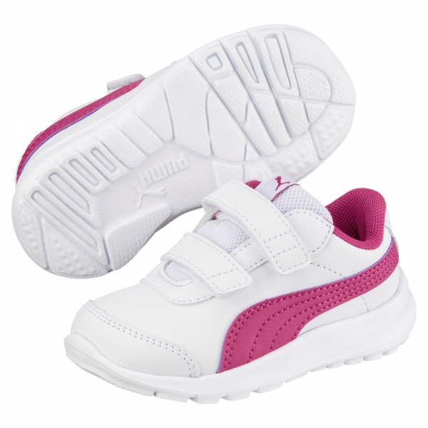 ZAPATILLA ADIDAS STEPFLEEX 2 RUN V INF 191408
