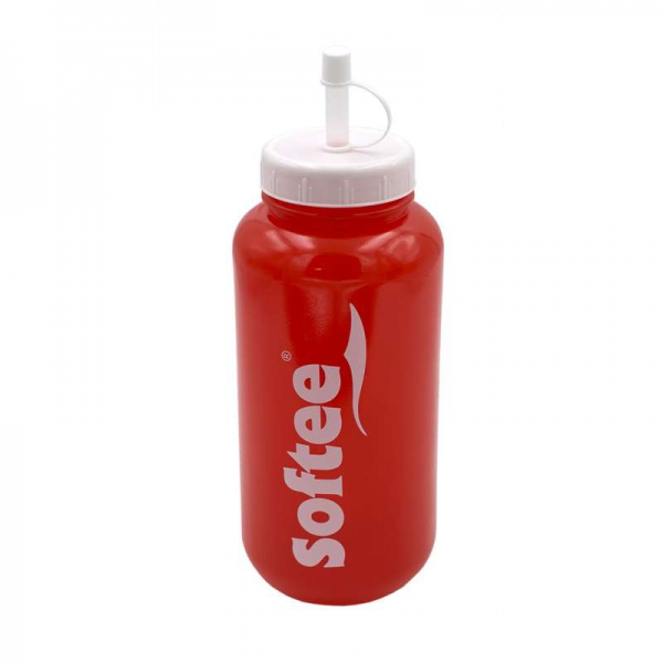 BOTELLA SOFTEE 1000ML JIM SPORTS 24137