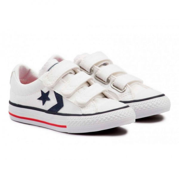 ZAPATILLAS CONVERSE STAR PLAYER 315660