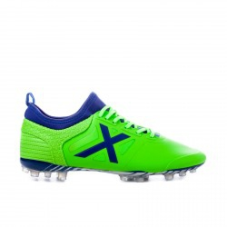 ZAPATILLA MUNICH TIGA FOOTBALL 31