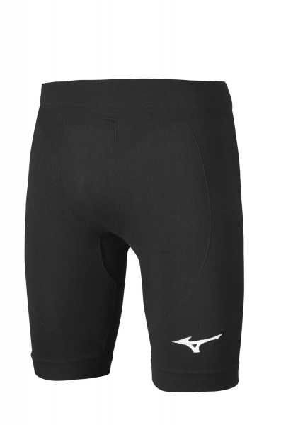 PANTALON MIZUNO CORE MID TIGHT 32EB7056