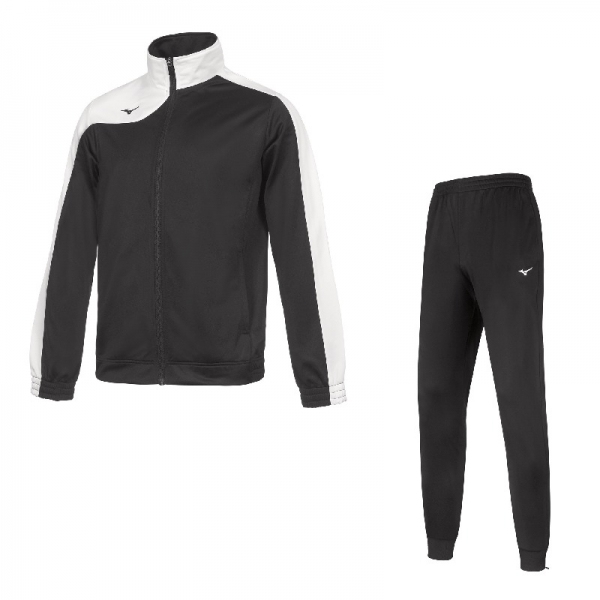CHANDAL MIZUNO KNITTED TRACKSUIT 32EG7006
