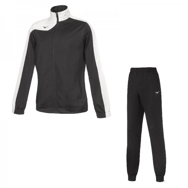 CHANDAL MIZUNO KNITTED TRACKSUIT 32EG7206