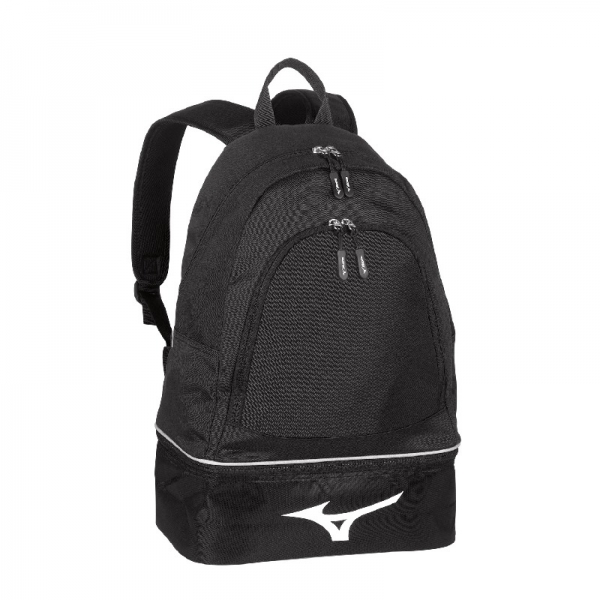 MOCHILA MIZUNO BACK PACK 33EY7W93