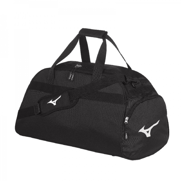 BOLSA HOLDALL MEDIUM 33EY8W09