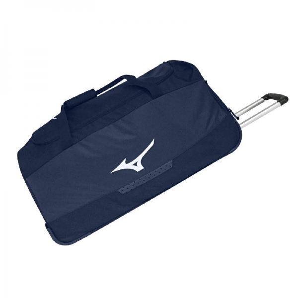 BOLSA MIZUNO TROLLEY BAG 33GD8016