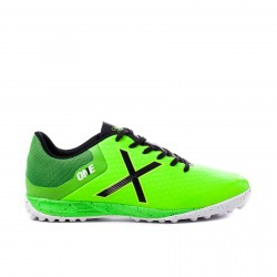 ZAPATILLA MUNICH ONE TURF 20