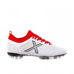 ZAPATILLA MUNICH TIGA FOOTBALL 30