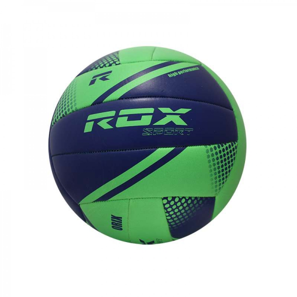 BALON VOLEY ROX R-BIO JIM SPORTS 38006
