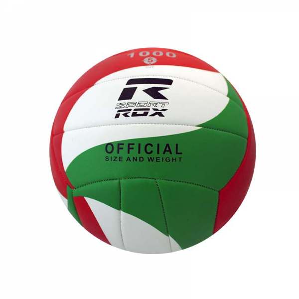 BALON VOLEY ROX R-SEVEN JIM SPORTS 38007