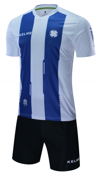 SET ( CAMISETA + PANTALON) KELME NEW LIGA 3881018